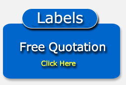 Free Label Printing Quotation